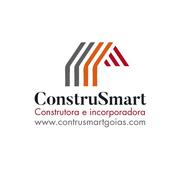 ConstruSmart Construtora e Incorporadora