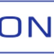 Distribuidores Intelbras - Kb Secury