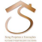 Seng Projetos e Execuções