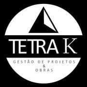 Tetraktys Construção Civil