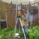 serviço de Planialtimétrico no municipio de Tabatinga-AM