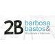 2B BARBOSA BASTOS logo 01_518468