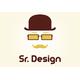 493-sr_design-01_262313