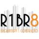 R1R8_Logo-01