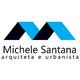 Logo Michele2