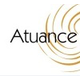 Atuance_260500