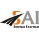 logo 3b_477350