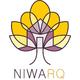 logo mod 05_306703