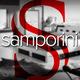 logo samporini