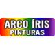 logotipo arco iris_258414