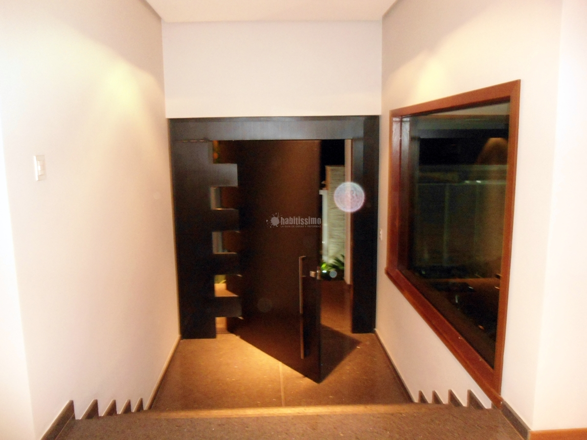 Arquitetos, arquitetura interiores, Reformas Cozinhas