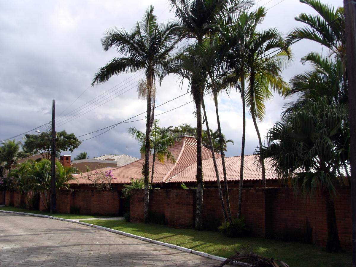 Construtores, telhas cerâmicas, telhas