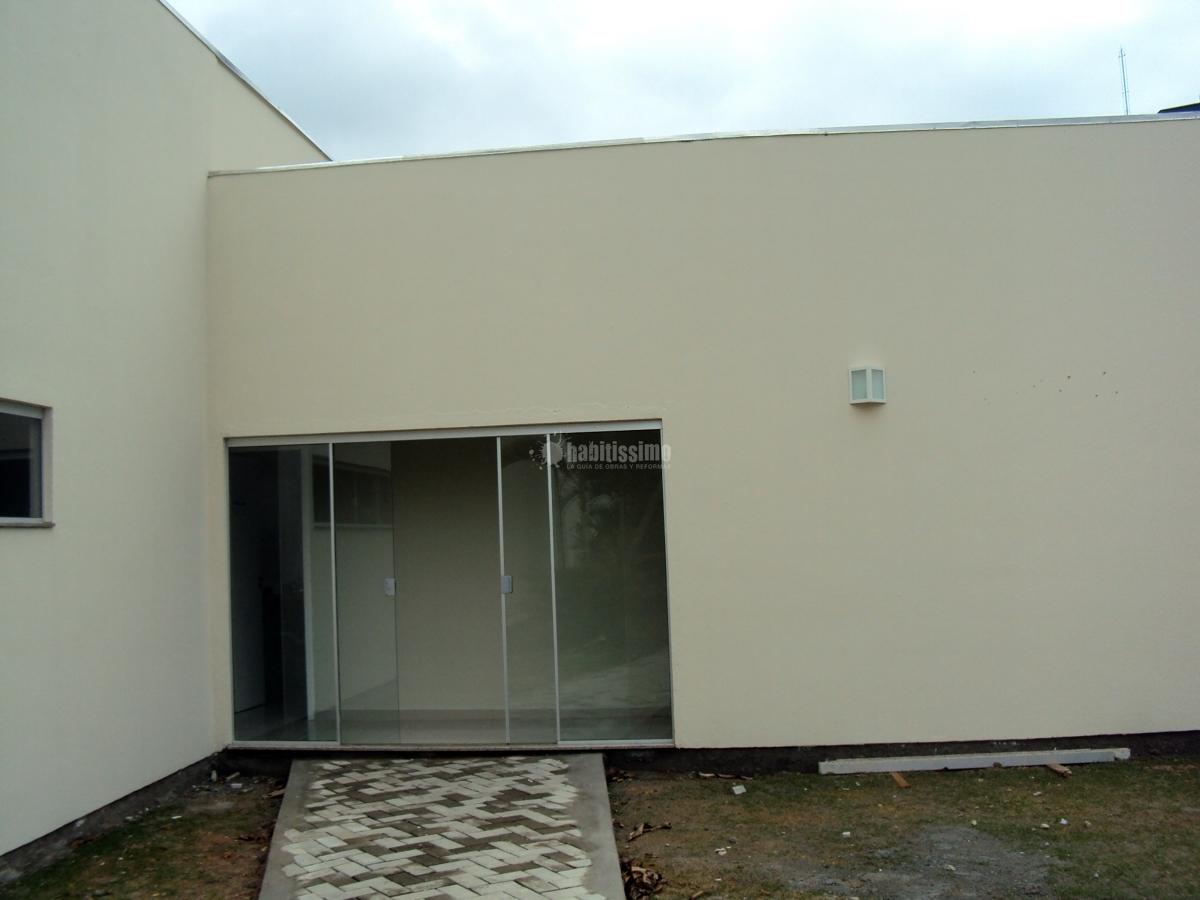 Construtores, representante comercial, Restauração Fachadas