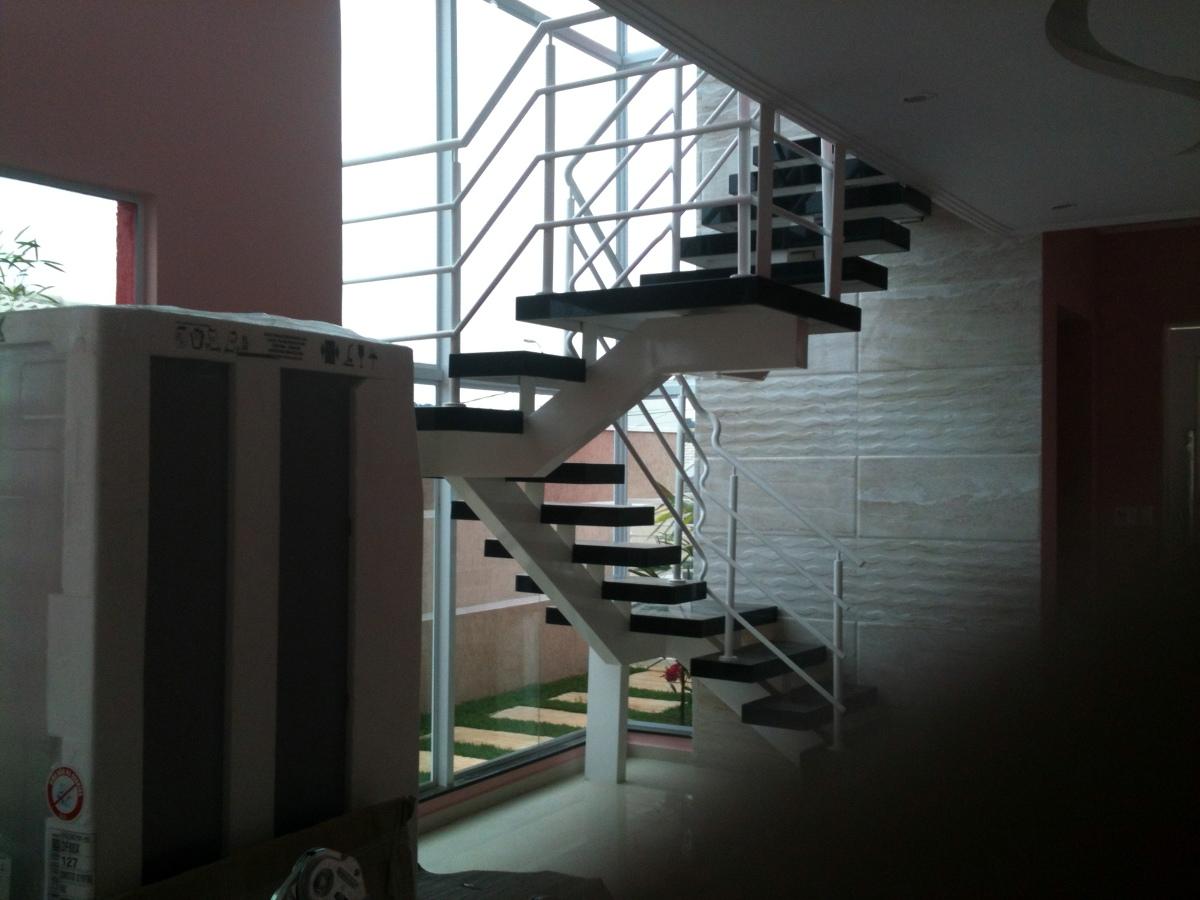Arquitetura de Interiores - Vinhedo/SP
