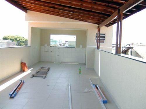 Assentamento de piso porcelanato