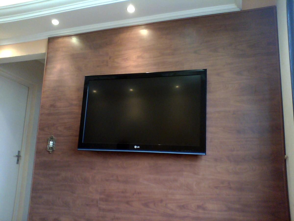 Painel para TV - Sustent