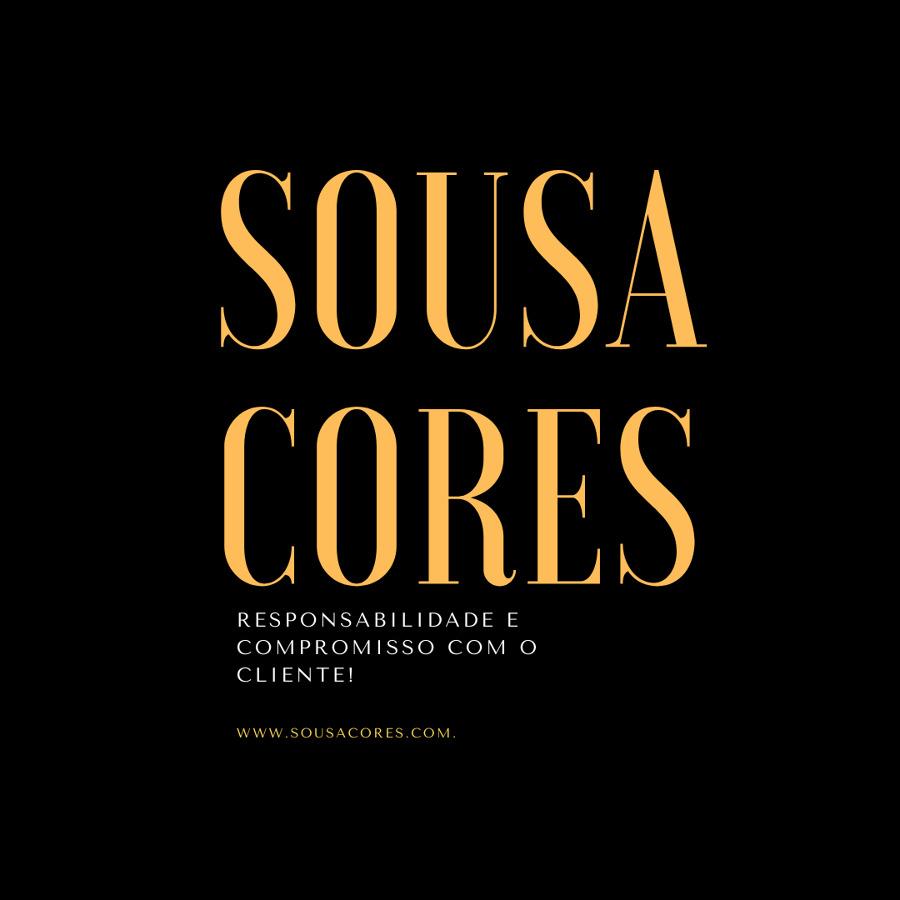 SOUSA CORES (3).png