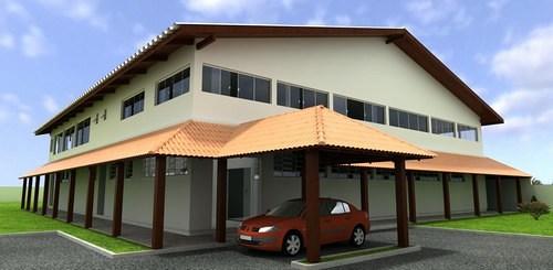 www.personalrender.com - Maquetes Eletrônicas.