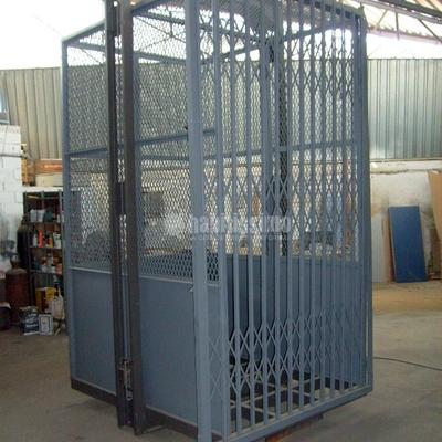 Manutenção Elevadores, elevadores carga., Elevadores