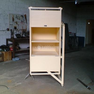 Manutenção Elevadores, fabricação monta cargas, elevadores residenciais