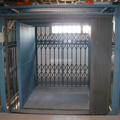 Manutenção Elevadores, elevadores residenciais, Elevadores