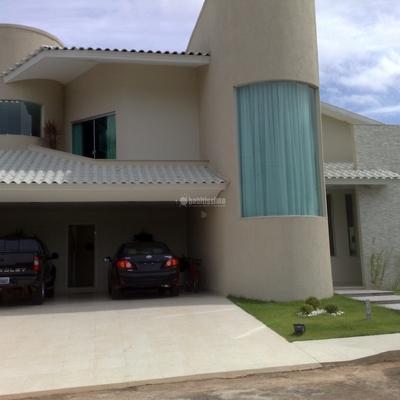 Construtores, Projetos, Designer Interior
