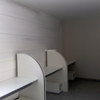 Marceneiros, Carpetes, isolamento acústico