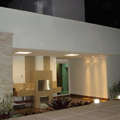 Arquitetos, Consultores, Reformas Banheiros