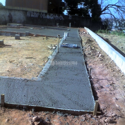 Reformas Imóveis, Construção Civil, Limpeza
