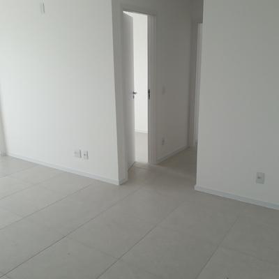 Reforma em apartamento