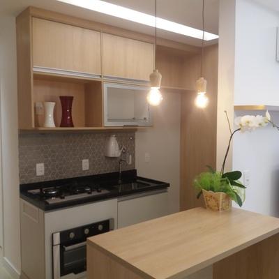 Apartamento Apart hotel Rio de Janeiro