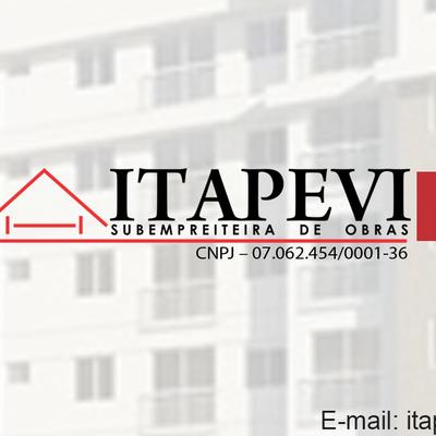 Contato Itapevi