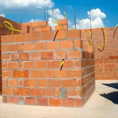 J Construção e Reforma