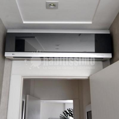 Instaladores, conserto ar condicionado, Ar Condicionado