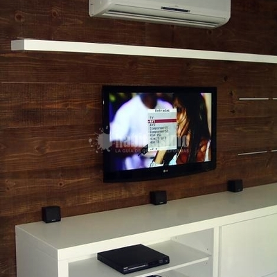 Instaladores, manutenção ar condicionado, Ar Condicionado