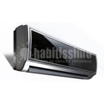 Instaladores, ar condicionado split, conserto ar condicionado