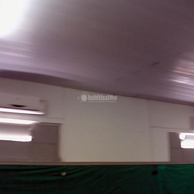 Instaladores, Ar Condicionado, ar condicionado split