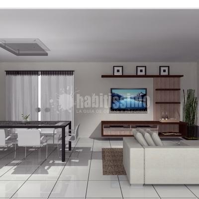Designer de Interior, Consultoria, Obras Reformas