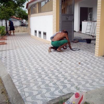 Construtores, Construção Civil, Obras Menores