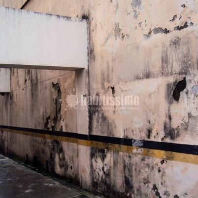 Construtores, Reformas Locais Comerciais, Telhados