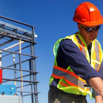 Se você pretende construir ou reformar  e já tem sua equipe de confiança,  mas precisa de alguém para gerenciar a obra,  cronogramas e projetos, conte conosco!  Contamos com engenheiro civil com  ampla experiência em acompanhamento de obra.