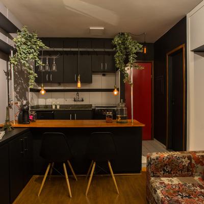 Studio Ale