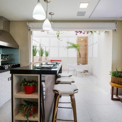 Área gourmet 2