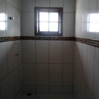 azulejo banheiro