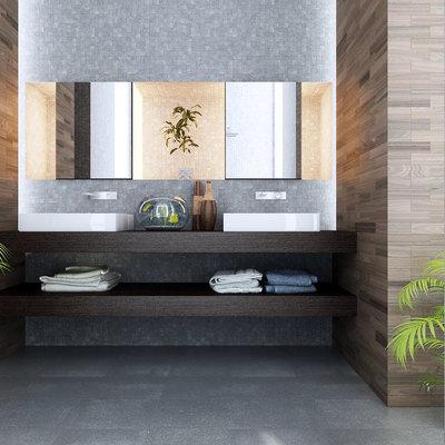Banheiros design