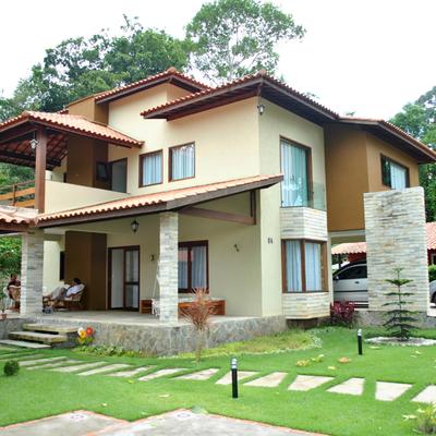 Casa em Moreno/PE