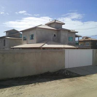 Casas Pré-fabricadas R$1.200,00