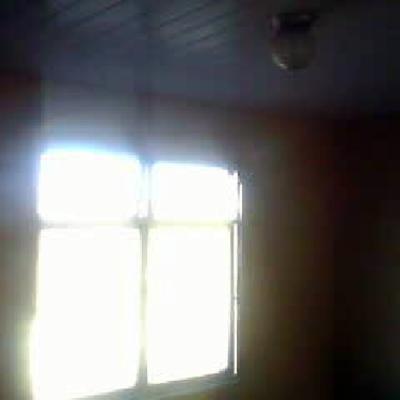 colocação de janelas