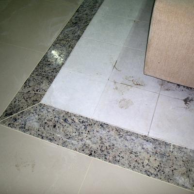 colocaçao de soleira de pedra 2