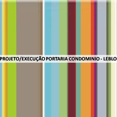 Condomíinio Alto Leblon